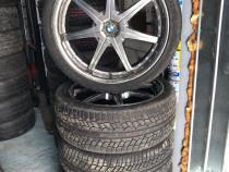 Set jante aliaj BMW X5 / X6 22 INCH