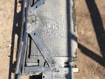 Trager radiator Seat Ibitza