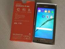 Samsung galaxy j5 liber de retea
