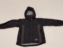Geacă, jacheta impermeabilă primăvară/toamnă McKinley Aquama