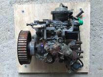 Pompa de injectie mecanica Pajero L200