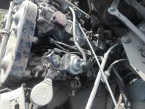 Motor renault 2,1 diesel