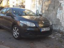 Renault Megane 3, GPL , proprietar , euro 5 , 57700 km reali