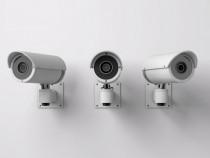 Montaj camere supraveghere ,sisteme antiefractie