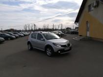 Dacia Sandero stepwey an 2011 1.5 dci 65 kw-euro 5