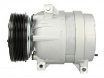 Compresor aer conditionat Renault Master II -PRODUS NOU