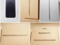 Cutii iPhone, iPad, MacBook Air, MacBook Pro