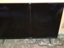Defect tv led full hd diagonala 122 teletech