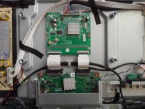 MSTV6M30-ZC01-01-B modul frc pt tv led jvc LT-40E71-A.