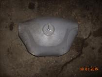 Capac volan Mercedes Sprinter W903 W904 A9014640131