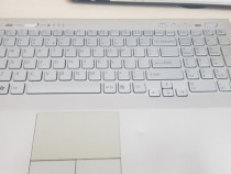 Touchpad si tastatura sony vaio pcg-41414m