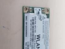 Adaptor wireless 3945ABG