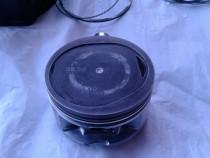 Piston aprilia leonardo 250 69,50mm