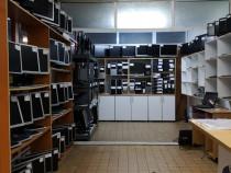 Unitati PC, Monitoare, Laptopuri Si Componente, In Garantie