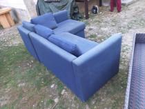 Colțare canapea