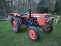 Tractor Same Falcon 50 cp