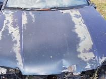 Capota fata Mazda 323F 1994-1998 Detalii la telefon.