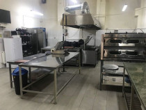 Afacere Catering/Delivery Cluj-Napoca