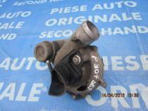 Turbina Peugeot 307 2.0hdi (sparta)