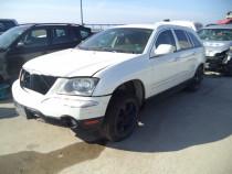 Oglinda stg Chrysler Pacifica
