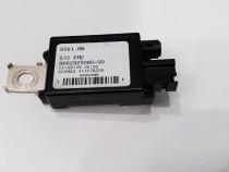Amplificator Antena Citroen C5 III 2009 (9662925080)