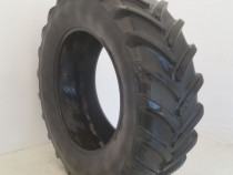 Cauciucuri Sh 600/65 38 Michelin Anvelope Tractor Garantie