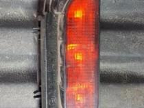 Lampa frana pe ușa suplimentara Peugeot Partner /Citroen Ber