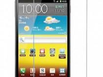 Folie Protectie Ecran Samsung i9220