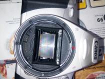 Aparat foto pe film canon eos-300 ,body70