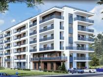 Apartament 3 Camere - Mamaia Nord/ Sat- Rate pe 7 Ani