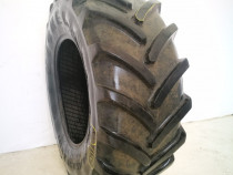 Anvelope 480/65 24 Michelin Cauciucuri agricole SECOND