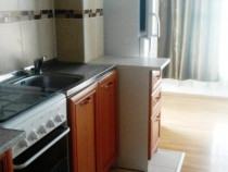 Chirie apartament 2 camere, bloc nou, iosia nord