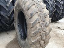 Cauciucuri Agricole 405/70R24 Dunlop Anvelope Tractiune SH