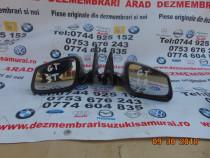 Oglinda BMW F07 Gt oglinzi electrice stanga dreapta electric