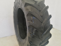 Anvelope 540/65 34 Michelin Cauciucuri Second Agricole