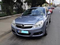Opel Vectra C unic proprietar, nu necesita investitii.