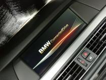 Navigatie Profesionala NBT F10, f11, f01 BMW seria 5