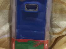Husa iphone 6, 7, 8 cu desfacator