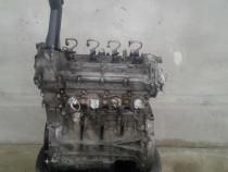 Motor mercedes a-class w168 1.7 cdi 95 cp