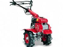 Inchiriez Motocultor HONDA F560K7