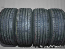 Anvelope Vara Noi 18 inch Pirelli Cinturato P7 245/40 R18