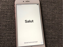 IPhone 6s - 64 GB - Rose Gold