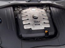 Capac motor V10 TDI VW Touareg An 2004-2008
