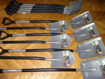 -40 % reducere,cazmale-lopeti,fiskars-ergonomic,made-finland