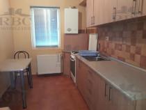 Apartament 2 camere Floresti zona Profi