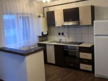 Apartament 2 camere Bulgaria