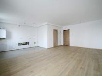 Apartament 2 camere central Gradina Botanica 49mp+terasa