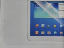 "Folie originala tableta Samsung tab 3 - 10.1"""
