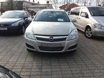 Opel Astra Impecabil