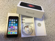 IPhone 5 SE la cutie